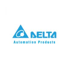 Delta (Otomasyon)