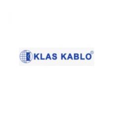 Klas (Kablo)