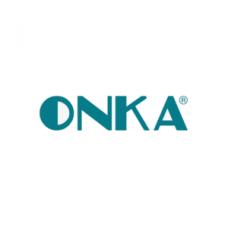 Onka (Sarf malzemeleri)