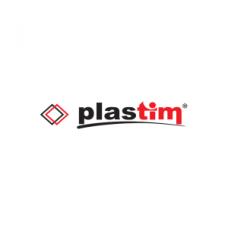 Plastim (Sarf malzemeleri)