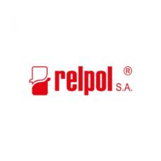 Relpol (Otomasyon)
