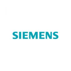 Siemens (Şalt Malzemeleri)