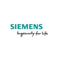 Siemens (Otomasyon)