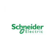 Schneider (Şalt Malzemeleri)