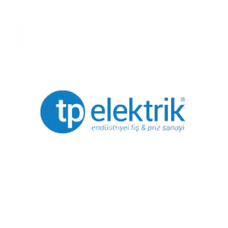 T Plast Elektrik (Sarf malzemeleri)