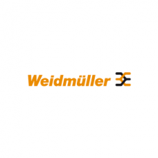 Weidmüller (Otomasyon)